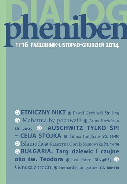 Dialog 16 cover