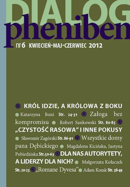 dialog-okladki-ok-6-of-9
